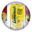 murray brand walmart sparkling lemonade