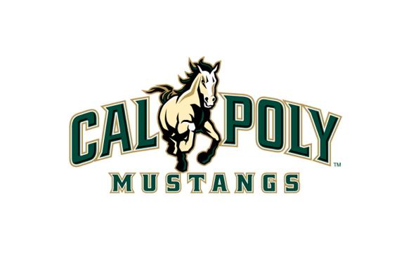 Logo Design For Colleges College Sports Logo Design Cal