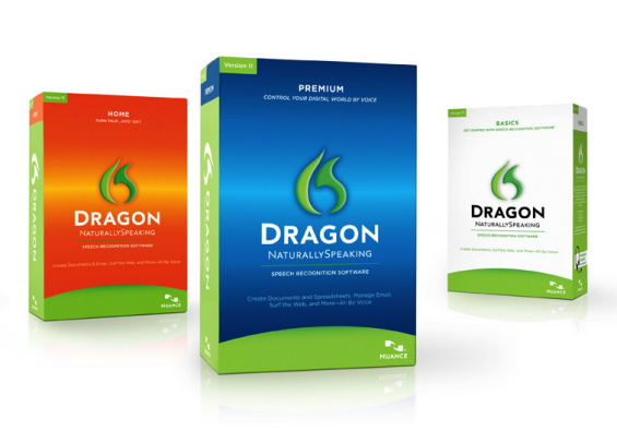 dragon multinational Dragon multinational select a major dragon multinational describe the company's features that are consistent with mathew's dragon mnc theory and any that are.